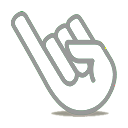 iddaa site adresleri