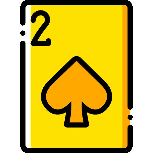 mastercard poker siteleri